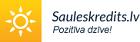 saulescredit